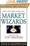 Market Wizards, Updated: Interviews W...