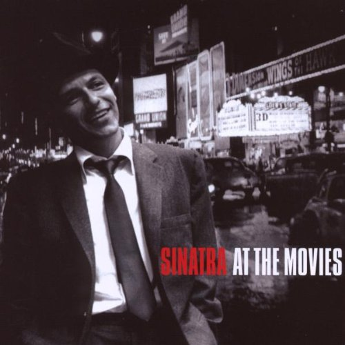 Sinatra At the Movies