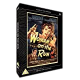 Film Noir Collection [Import anglais]par REVELATION FILMS