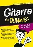 Gitarre für Dummies (German Edition) (3527700137) by Phillips, Mark