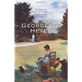 Devil's Cubby Georgette Heyer