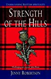 Strength of the Hills