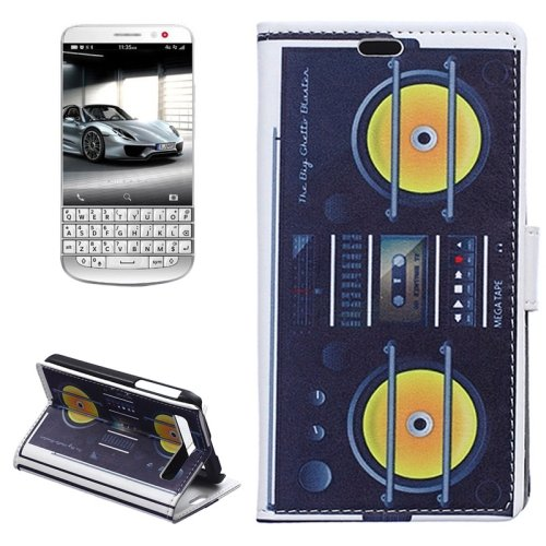 recorder-pattern-horizontal-flip-magnetic-buckle-similpelle-custodia-case-cover-con-card-slots-walle