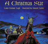 A Christmas Star (0823413012) by High, Linda Oatman