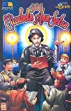 Saint Elizabeth Ann Seton (Stories of the Saints for Young People Ages 10 to 100)