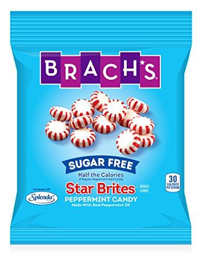 brachs-sugar-free-star-brites-peppermints-35-ounce-bags-pack-of-12
