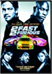 2 Fast 2 Furious (Widescreen) (Biling...