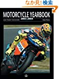 Motorcycle Yearbook 2003