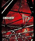 TOUR2014或いはアナーキ-FINAL-【Blu-ray通常盤】