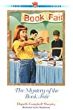 The Mystery of the Book Fair (Three Cousins Detective Club) (0764221329) by Murphy, Elspeth Campbell
