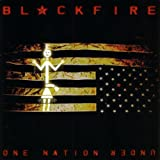 Blackfire One Nation Under