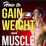 How to Gain Weight and Muscle on a Liquid Diet | Tyler Buckhouse