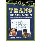 Transgenerationby Katherine A. Baker