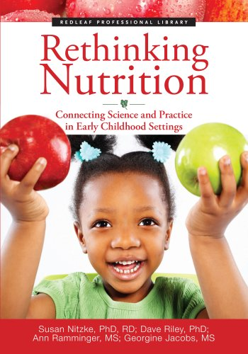 Fitness And Nutrition Schools