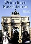 M�nchner Geschichten 3: Der lange Weg...