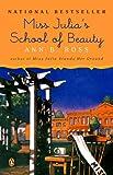 Miss Julia's School of Beauty (014303670X) by Ross, Ann B.