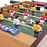 The Discovery Store Tabletop Football