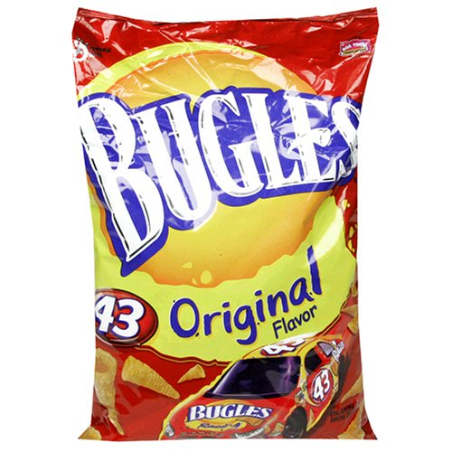 bugles-corn-snacks-original-145-ounce-bags-pack-of-8
