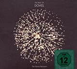 Doves The Places Between: The Best Of Doves (2CD+DVD)