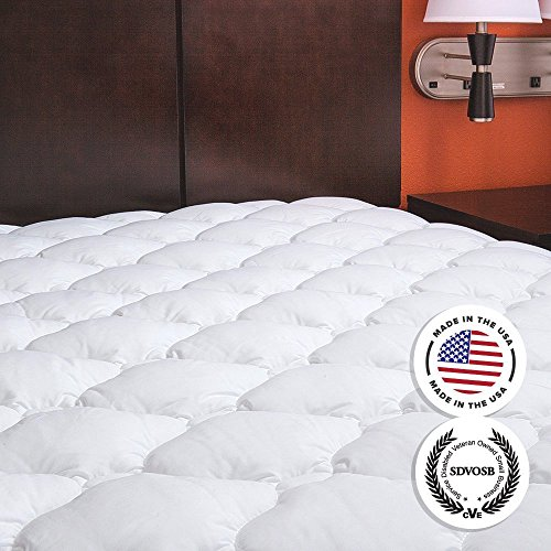 extra-plush-fitted-mattress-topper-found-in-marriott-hotels-made-in-america-king-pad