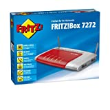 AVM FRITZ!Box 7272