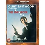 The Enforcer [1976] [DVD]by Clint Eastwood