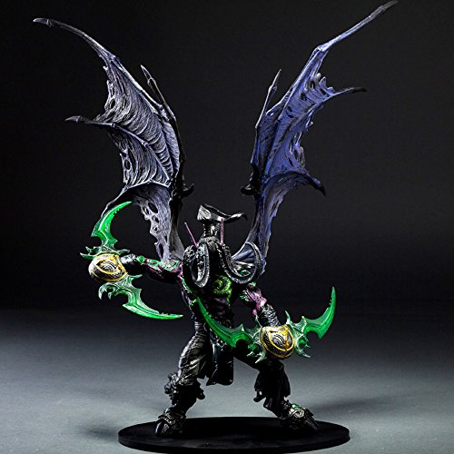 other action figures okstore wow world of warcraft