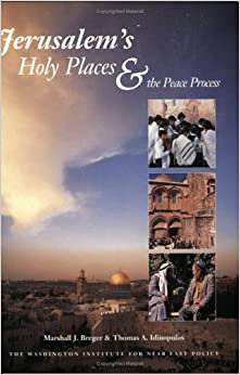 the role of the youth in the peace process essay Youth are the pillars of peace and tranquility in the world  role of youth empowerment in promoting peace religion essay  in reconciliations process .