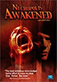 Necropolis Awakened [DVD] [2003] [Region 1] [US Import] [NTSC]