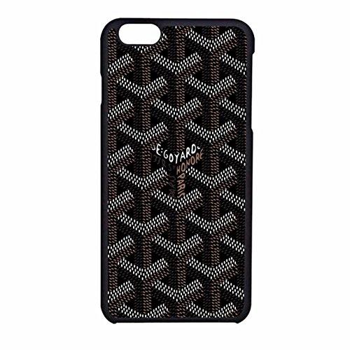gory-goyard-white-case-color-black-rubber-device-iphone-7-7