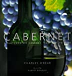 Cabernet: A Photographic Journey from...