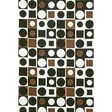 Furnishing Fabric (V&A Custom Print)