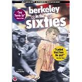 Berkeley in the Sixties ~ John Searle (III)