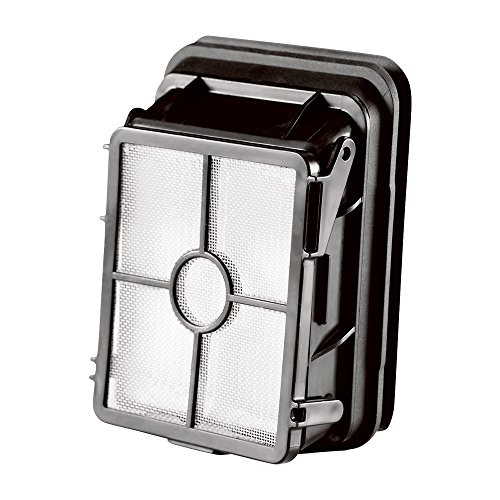 Bissell 1866 Cross Wave Replacement Vacuum Filter (Bissell Multi Surface compare prices)