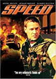 Speed (Widescreen Bilingual Edition)