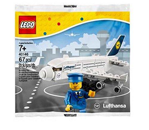 lego-40146-lufthansa-airbus-a380-pilot-rare-polybag