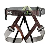 Petzl Pandion Climbing Harness (One Size)