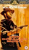 For a Few Dollars More [VHS] [1965]