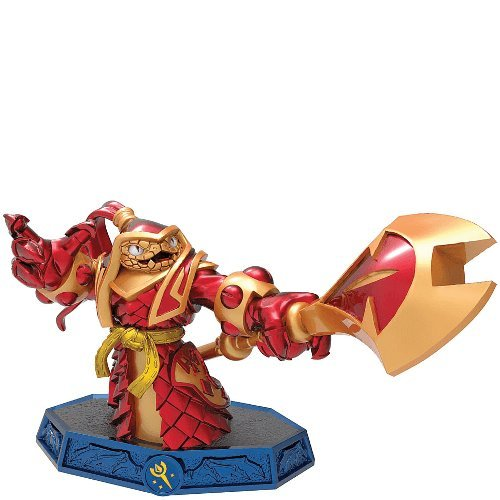 skylanders-imaginators-sensei-legendary-pit-boss