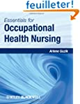 Essentials for Occupational Health Nu...