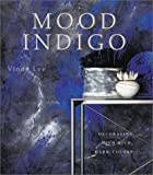 Mood Indigo: Decorating with Rich, Dark Colors