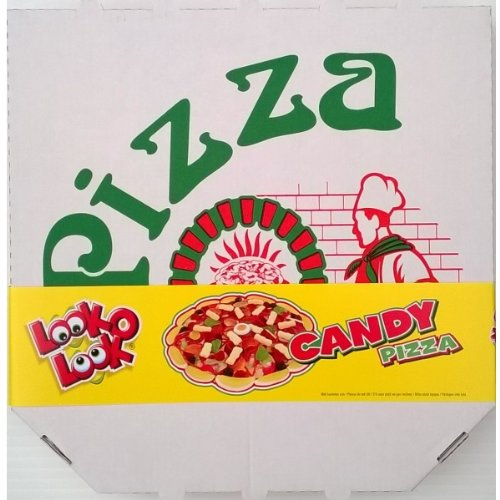 look-o-look-jelly-pizza-435gm