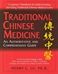 Traditional Chinese Medicine: How to...