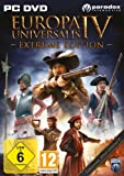 Europa Universalis IV - Extreme Edition - [PC]