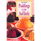 "Puddings & s��e Aufl�ufevon ""Anne Wilson"""