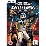 Star Wars Battlefront II (PC)by Activision