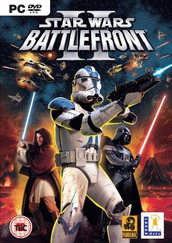Star Wars Oyunu için hile kodları