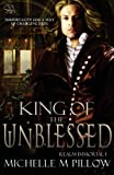 King of the Unblessed (Realm Immortal Series) (Volume 1)