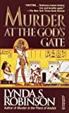 Murder at the God's Gate (A Lord Meren Mystery)