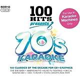 70's Karaoke